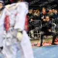 Taekwondo_BelgiumOpen2018_B00379