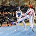 Taekwondo_BelgiumOpen2018_B00391