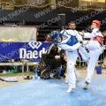 Taekwondo_BelgiumOpen2018_B00403