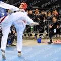 Taekwondo_BelgiumOpen2018_B00412