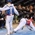 Taekwondo_BelgiumOpen2018_B00415