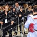 Taekwondo_BelgiumOpen2018_B00425