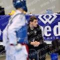 Taekwondo_BelgiumOpen2018_B00433