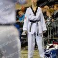 Taekwondo_BelgiumOpen2018_B00437