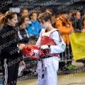 Taekwondo_BelgiumOpen2018_B00439