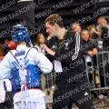 Taekwondo_BelgiumOpen2018_B00440