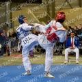Taekwondo_BelgiumOpen2018_B00443