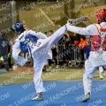 Taekwondo_BelgiumOpen2018_B00447