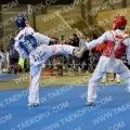 Taekwondo_BelgiumOpen2018_B00450