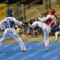 Taekwondo_BelgiumOpen2018_B00452