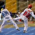 Taekwondo_BelgiumOpen2018_B00455