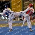 Taekwondo_BelgiumOpen2018_B00457