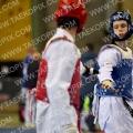 Taekwondo_BelgiumOpen2018_B00460