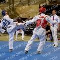 Taekwondo_BelgiumOpen2018_B00463