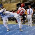 Taekwondo_BelgiumOpen2018_B00467
