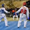 Taekwondo_BelgiumOpen2018_B00470