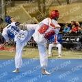 Taekwondo_BelgiumOpen2018_B00472