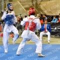 Taekwondo_BelgiumOpen2018_B00474