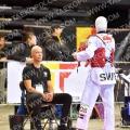 Taekwondo_BelgiumOpen2019_B00002