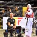 Taekwondo_BelgiumOpen2019_B00004