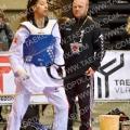 Taekwondo_BelgiumOpen2019_B00005