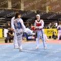 Taekwondo_BelgiumOpen2019_B00008