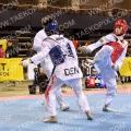 Taekwondo_BelgiumOpen2019_B00010