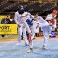 Taekwondo_BelgiumOpen2019_B00013