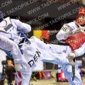 Taekwondo_BelgiumOpen2019_B00015