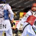 Taekwondo_BelgiumOpen2019_B00017