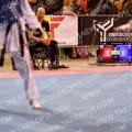 Taekwondo_BelgiumOpen2019_B00019