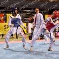 Taekwondo_BelgiumOpen2019_B00020