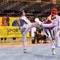 Taekwondo_BelgiumOpen2019_B00022