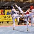 Taekwondo_BelgiumOpen2019_B00023