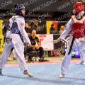 Taekwondo_BelgiumOpen2019_B00028