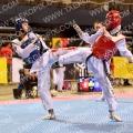 Taekwondo_BelgiumOpen2019_B00029
