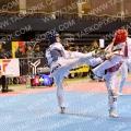 Taekwondo_BelgiumOpen2019_B00037