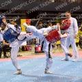 Taekwondo_BelgiumOpen2019_B00041