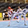 Taekwondo_BelgiumOpen2019_B00047
