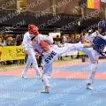 Taekwondo_BelgiumOpen2019_B00051