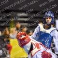 Taekwondo_BelgiumOpen2019_B00053