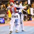 Taekwondo_BelgiumOpen2019_B00056