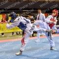 Taekwondo_BelgiumOpen2019_B00061