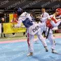Taekwondo_BelgiumOpen2019_B00063