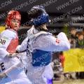 Taekwondo_BelgiumOpen2019_B00064