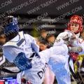 Taekwondo_BelgiumOpen2019_B00068