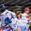 Taekwondo_BelgiumOpen2019_B00070