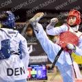 Taekwondo_BelgiumOpen2019_B00072