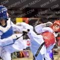 Taekwondo_BelgiumOpen2019_B00076