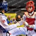 Taekwondo_BelgiumOpen2019_B00081